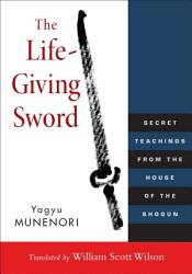 The Life Giving Sword Book PDF