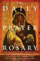 The Daily Prayer Rosary PDF
