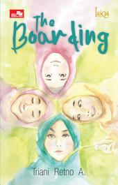 Laiqa: The Boarding