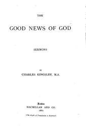 The Works of Charles Kingsley: Volume 24