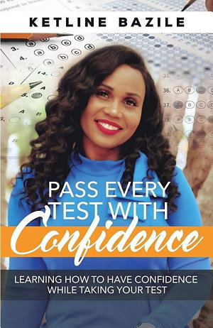 Pass Every Test With Confidence