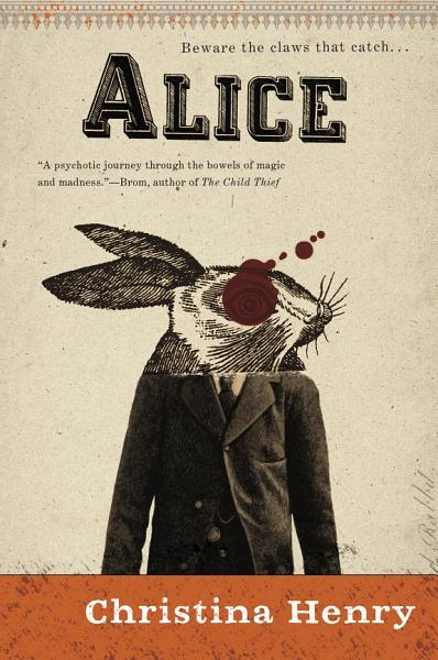 Download Alice Book