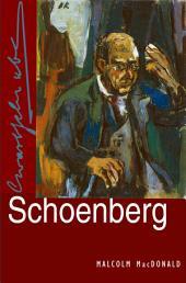 Schoenberg: Edition 2