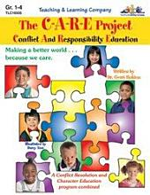 C-A-R-E Project: Conflict And Responsibility Education