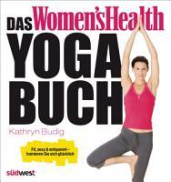 Das Women s Health Yoga Buch PDF