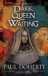 Dark Queen Waiting PDF