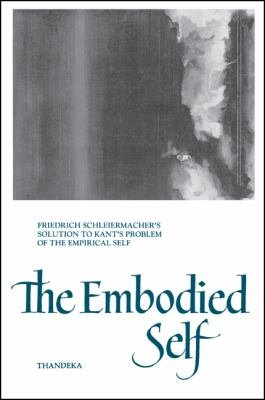 The Embodied Self