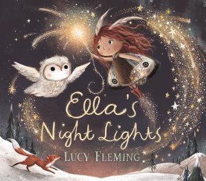 Ella s Night Lights