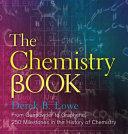The Chemistry Book PDF