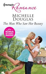 The Man Who Saw Her Beauty PDF
