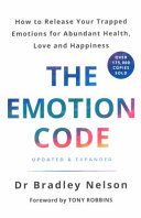 The Emotion Code Book