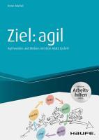 Ziel  agil PDF