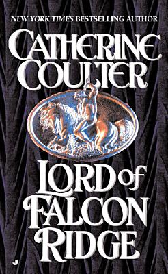 Lord of Falcon Ridge PDF