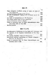 Fin lakaresallsk handl: Nide 26