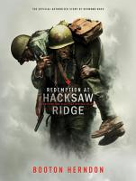 Redemption at Hacksaw Ridge PDF
