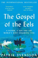 Download The Gospel of the Eels Book