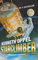 Starclimber
