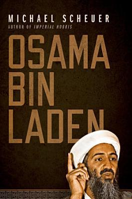 Osama Bin Laden PDF