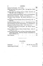 Report and Transactions   The Devonshire Association for the Advancement of Science  Literature and Art PDF