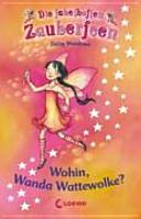 Wohin  Wanda Wattewolke  PDF