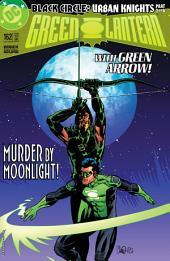 Green Lantern (1990-) #162