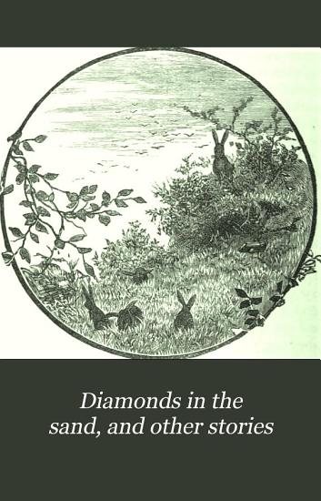 Diamonds in the Sand and Other Stories PDF