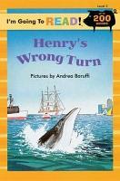 Henry s Wrong Turn PDF