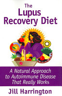 The Lupus Recovery Diet PDF