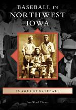 Baseball in Northwest Iowa