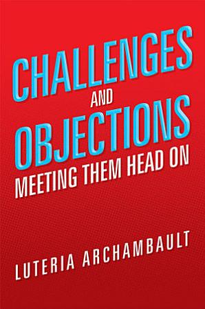 Challenges and Objections PDF