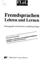 FLuL PDF