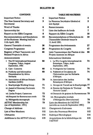 AETFAT bulletin PDF