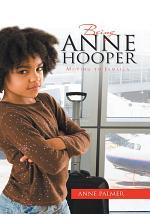 BEING ANNE HOOPER