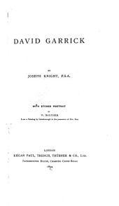 David Garrick