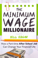 The Minimum Wage Millionaire