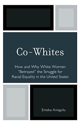 Co Whites