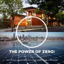 The Power of Zero