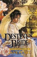Destiny s Bride PDF