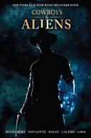 Cowboys   Aliens PDF