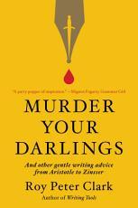 Murder Your Darlings PDF