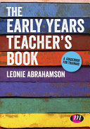 The Early Years Teacher′s Book