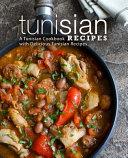 Tunisian Recipes