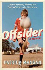 Offsider