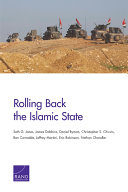 Rolling Back the Islamic State