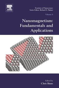 Nanomagnetism  Fundamentals and Applications