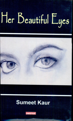 Her Beautiful Eyes
