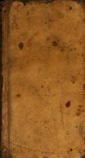 Trattato della guida spirituale secondo lo spirito di San Francesco di Sales