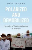 Polarized and Demobilized PDF