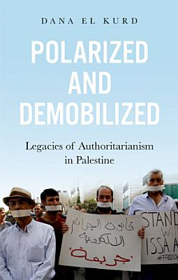 Polarized and Demobilized