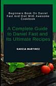 A C M L T Guide To D N L F T And It Ult M T Recipes